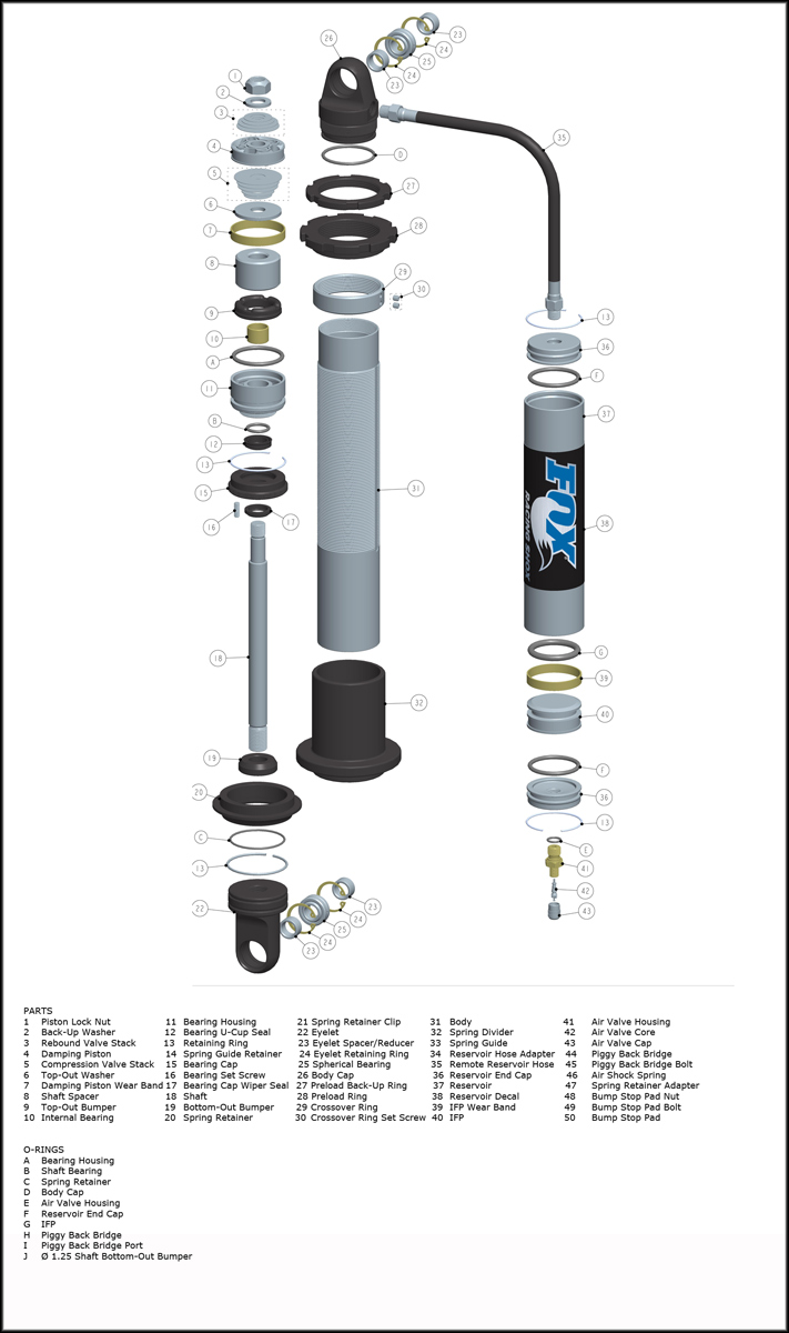 chevrolet cruze fender diagram  chevrolet  free engine