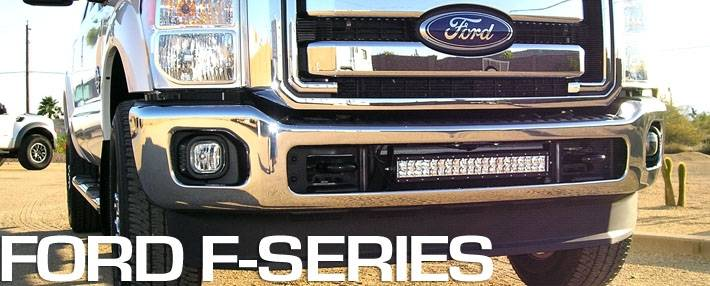 Rigid industries ford 2011 15 f250 f350 20 lower grill kit e series rigid industries rigid industries ford 2011 15 f250 f350 20 lower grill aloadofball Images