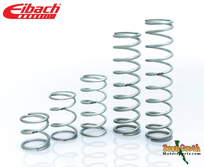 Eibach 1200.300.0200S ERS 12.00 in ID Coil-Over Spring Length x 3.00 in