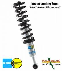 "Bilstein Shocks - Bilstein 6112 Series Suspension Kit Dia 2.65"" Toyota Tacoma 2015-2005"