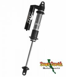 FOX Racing Shocks - Fox Racing Shox: 2.0 Factory Series Coil-Over Shock Piggyback Reservoir in 18 inch Travel 980-02-161