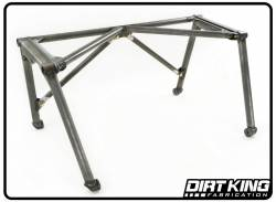 Chevrolet/GMC Kits and Components