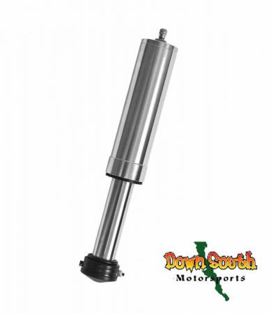 FOX Racing Shocks - Fox Racing Shox: 2.0 Factory Series Bump Stop in 3 inch Travel 980-02-323