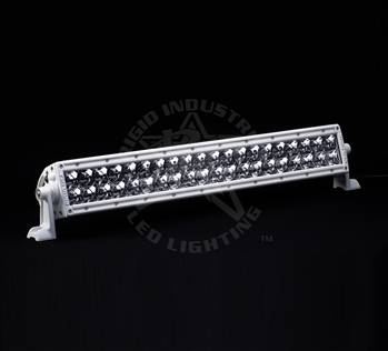 Rigid industries m series 20 led light bar spotflood combo rigid industries rigid industries m series 20 led light bar spotflood combo aloadofball Image collections