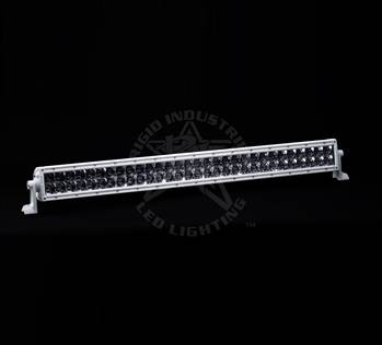"Rigid Industries - Rigid Industries M-Series 30"" LED Light Bar ""Spot&Flood Combo"""
