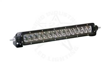 "Rigid Industries - Rigid Industries 10"" SR-Series LED Light Bar, White ""Driving"""