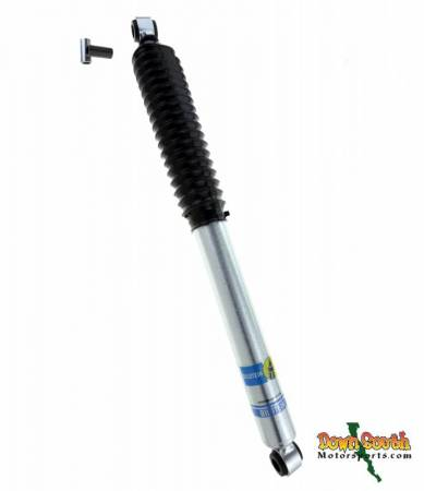 Bilstein Performance Shocks - Bilstein 5100 Series Rear Shock Absorber for Ford Bronco II 24-185509