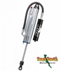 FOX Racing Shocks - Fox Racing Shox: 3.0 Factory Series 3 Tube Bypass Shock Remote Reservoir in 12 inch Travel 980-02-126 - Image 1