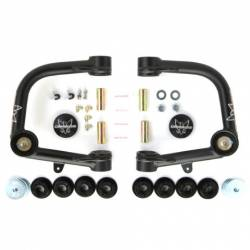 Camburg Off Road Engineering - Camburg Performance Balljoint Upper Control Arms for Toyota Tacoma Prerunner/4wd CAM-310078 - Image 1