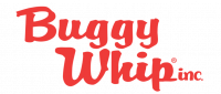 Buggy Whip Inc.